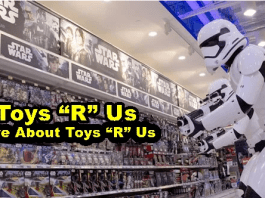 """More About Toys """"R"""" Us – Toys """"R"""" Us / Babies """"R"""" Us / Toys """"R"""" Us Online"""