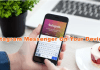 Instagram Messenger On Your Device – Download Instagram Messenger / Steps to Get Instagram Messenger On Your Device