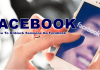 How To Unblock Someone On Facebook – Unblock friends on Facebook / How TO Unblock A Friend On Facebook