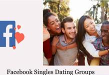 Dating Groups On Facebook – Dating In Facebook Free / Dating App Sites On Facebook / Dating Groups On Facebook