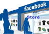 Facebook Store – How to Setup Your Facebook Store | FB Store