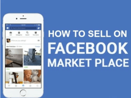 How to Post on Facebook Marketplace – How to Sell on Facebook Free | Best Selling Groups on Facebook