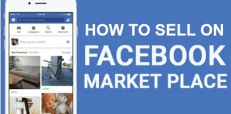 How to Post on Facebook Marketplace – How to Sell on Facebook Free   Best Selling Groups on Facebook
