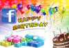 Facebook Birthday Cards – Facebook Birthday Wishes | Facebook Birthday Cards Free