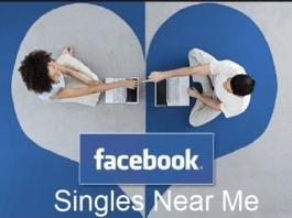 Facebook Singles Near Me – Facebook Dating Singles Near me – Facebook Val