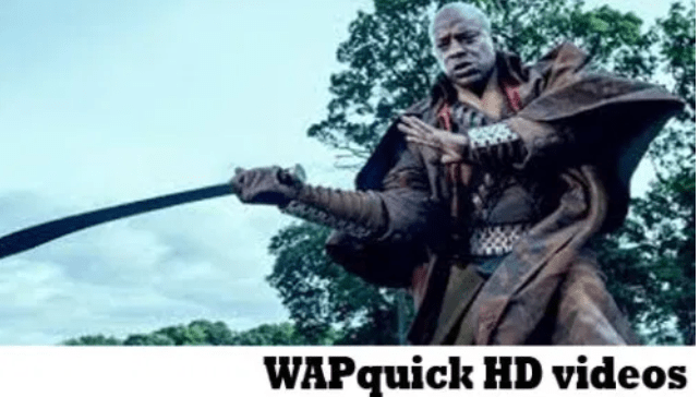 WAPquick HD videos – How to Download WAPquick HD videos