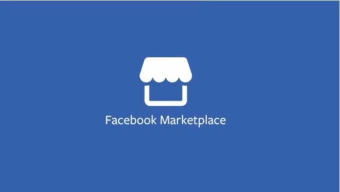 Marketplace Facebook Near Me – Marketplace Facebook Buy Sell | Facebook Marketplace