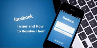 Facebook Issue – How You Can Resolve Your Facebook Issues Using Facebook Help Center