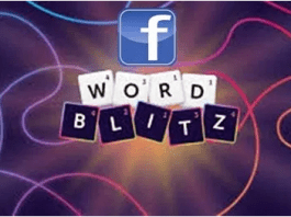 Facebook Messenger Word Blitz Game – Cheats and Hack for Winning Facebook Messenger Word