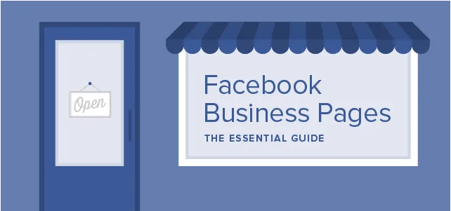 Facebook Business Page Create – How to Setup a Facebook Business Page   Create Page on Facebook