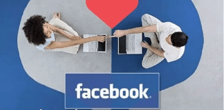 Facebook Singles Dating – Facebook Singles Near Me | Meet Facebook Singles from All Around the World