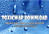 Toxicwap Download – Download from Toxicwap – Toxicwap TV Series, Movies, Music and Wallpapers