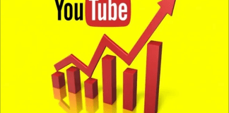 Grow Your YouTube Channel: Powerful Ways to Grow Your YouTube Channel Step by Step