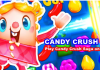 Play Candy Crush Saga on Facebook – How to Play Candy Crush Saga on Facebook   Play With Other Gamers