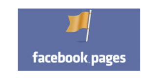 Facebook Page   How to Create a Facebook Page