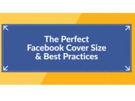 Facebook Cover Image | Facebook Cover Image Size