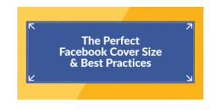 Facebook Cover Image | Facebook Cover Image Size