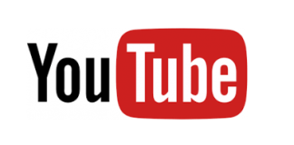 YOUTUBE ACCOUNT | HOW TO CREATE A YOUTUBE ACCOUNT