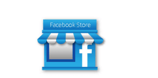 How To Create Online Selling Store on Facebook