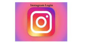 INSTAGRAM LOGIN | WWW.INSTAGRAM.COM