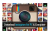 How To Get Instagram On Your Mac