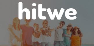Create Hitwe Account – Hitwe Account Registration – Hitwe Sign Up