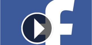 Facebook Video Upload – How to Upload Video On Facebook App