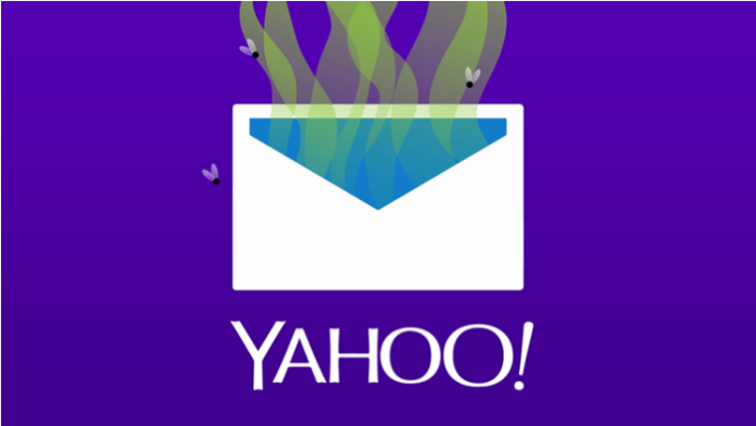 Yahoo Registration – Yahoo Mail Account Registration – Yahoo Sign Up