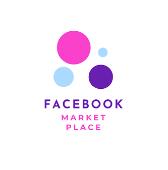 Facebook Marketplace Buy Sell – How To Buy In The Marketplace - FB Marketplace Facebook Near Me – Marketplace Facebook Categories