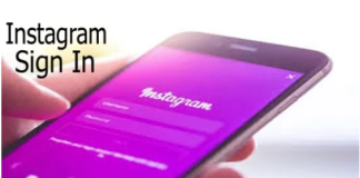 Instagram Sign In – How Do I Enable Instagram Sign In?