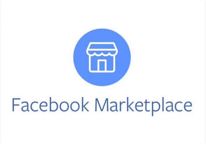Marketplace Facebook Buy Sell – Facebook Free Marketplace – Facebook Marketplace Near Me