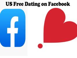 US Free Dating on Facebook – Online Dating on Facebook