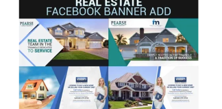 Facebook Real Estate Ads – Facebook Real Estate – Facebook Realers