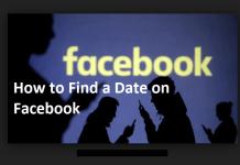 FB Dating App Download Link – Facebook Dating App Apk