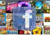 Games Facebook – Facebook For Games – Play Games On Facebook Gameroom And Facebook Instant Games