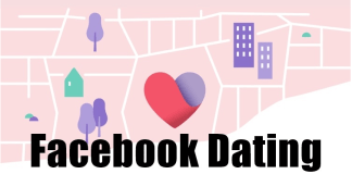 Facebook Free Dating – Free Dating Site On Facebook Near Me