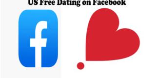 Online Dating on Facebook - US Free Dating on Facebook