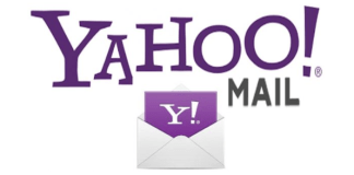 Yahoo Mail Login – Yahoo Mail App | Yahoo Mail New Account Creation | Yahoo Mail Sign In