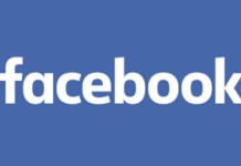 Facebook hack targets New Zealanders and changes passwords