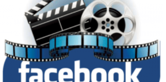 How to Download Facebook Videos On Mac