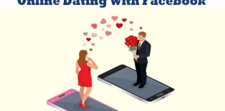 Online-Dating-With-Facebook-–-Dating-App-With-Facebook