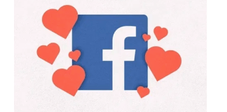 Facebook Dating App Name | Dating on Facebook – Facebook Dating App