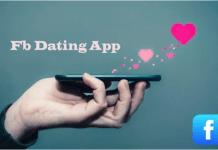 Fb Dating App – Facebook Dating App Free