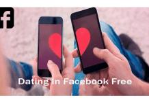 Dating In Facebook Free – Dating App Facebook Free