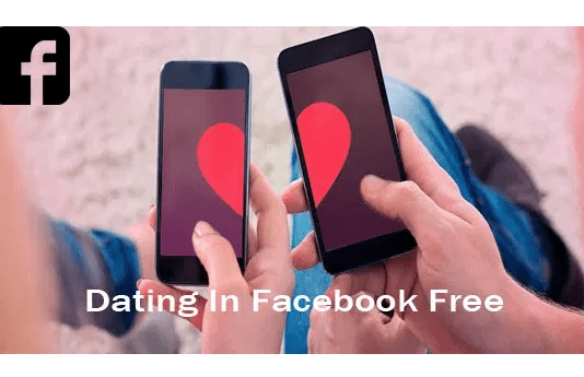 Dating In Facebook Free – Dating App Facebook Free