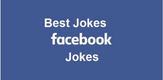 Facebook Jokes – Facebook Jokes English | Facebook Jokes Status – Facebook Jokes Videos