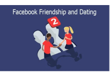 Facebook Friendship and Dating – Facebook Friendship | Facebook Dating