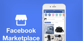 Buy and Sell Marketplace Portal – Marketplace Facebook | Marketplace Facebook Buy Sell