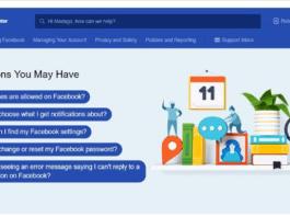 FB Support – Facebook Support Center – Facebook Support Inbox | Facebook Direct Support