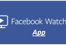 Facebook Mobile TV App | Facebook Watch App | Facebook TV News – Facebook TV Shows